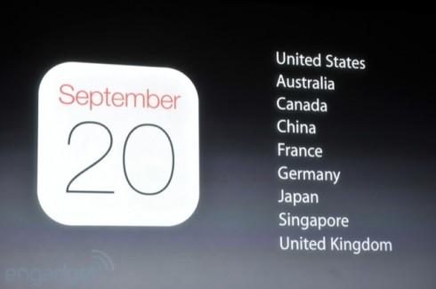 iphone2013-0237
