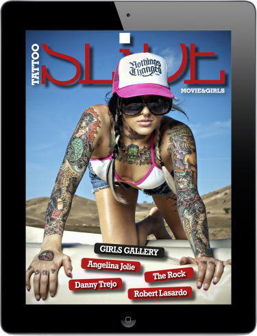 slide_tattoo_Ksz_01_cover_iPad