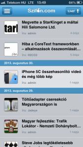 szifon_v2_hirek