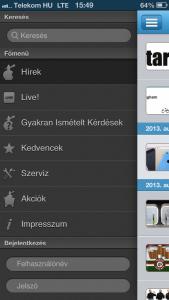 szifon_v2_menu