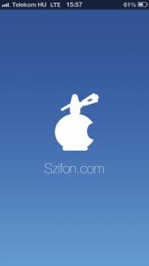 szifon_v2_splash