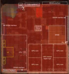A7-floorplan-Chipworks-001