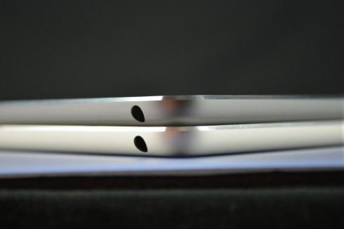 Apple-iPad-5-Space-Grey-61-500x333