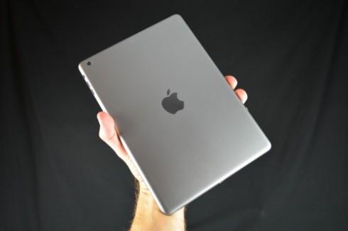 Apple-iPad-5-Space-Grey-69-500x333