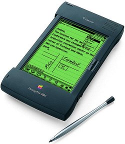 Apple_Newton_MessagePad_2000