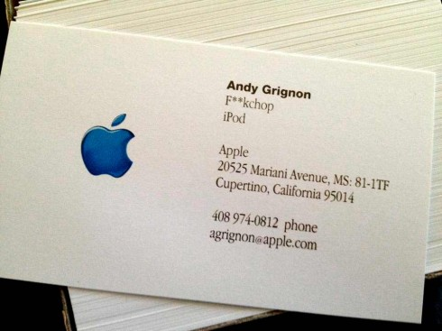 andy-grignon-card