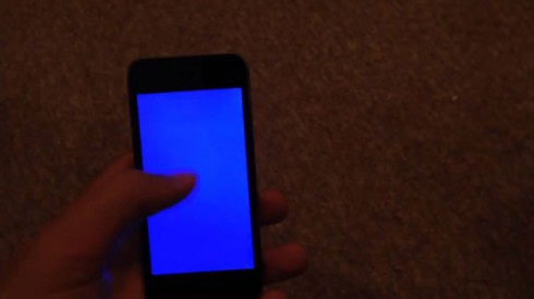 blue_screen_iPhone