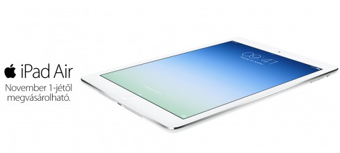 iPad-Air-Nov1