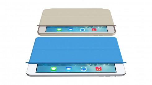 iPad-mini-with-Retina-Display-Official-Image-007