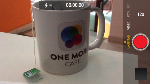 iPhone5s_slo-mo