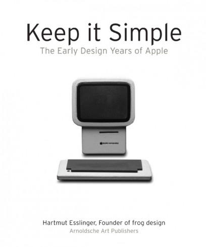 keep-it-simple-cover_0