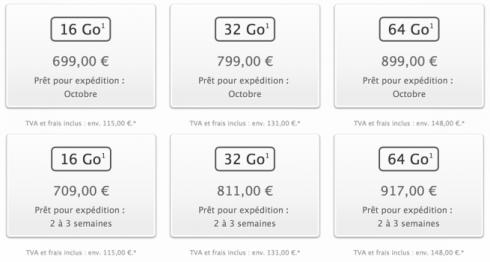 pricecomparison