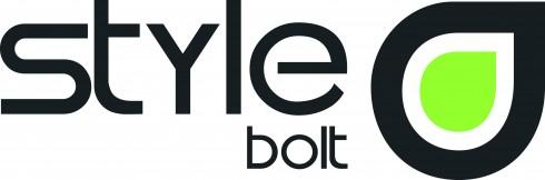 stylebolt.sotet.logo