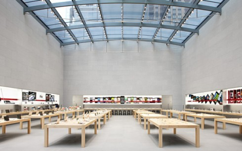 apple-store-empty