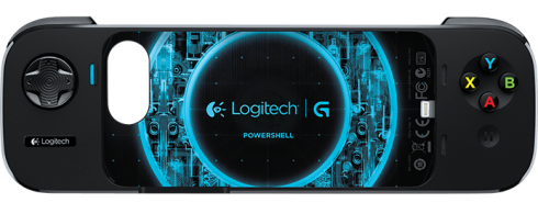 logitechpowershell3