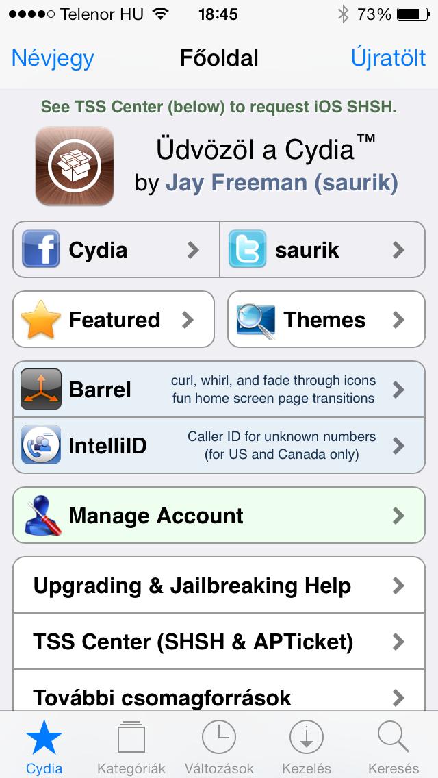 Cydia_iOS7_03