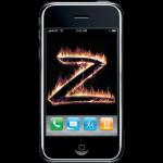 ZiPhone