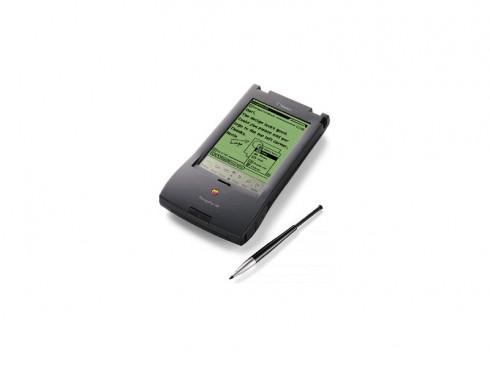 apple-newton-messagepad-110-h2b-800