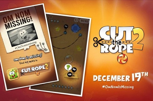 cuttherope2 copy