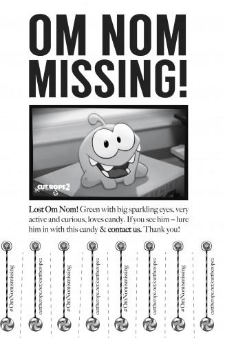 OmNom_Missing_FlyerQR