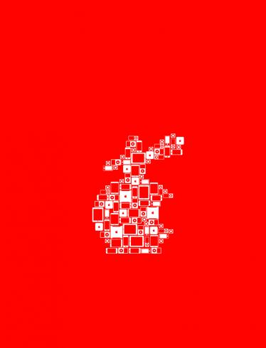 iphone4sxmas
