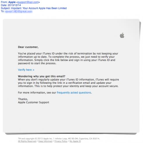 phishing_20131214