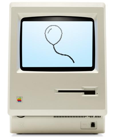 30_years_mac_old