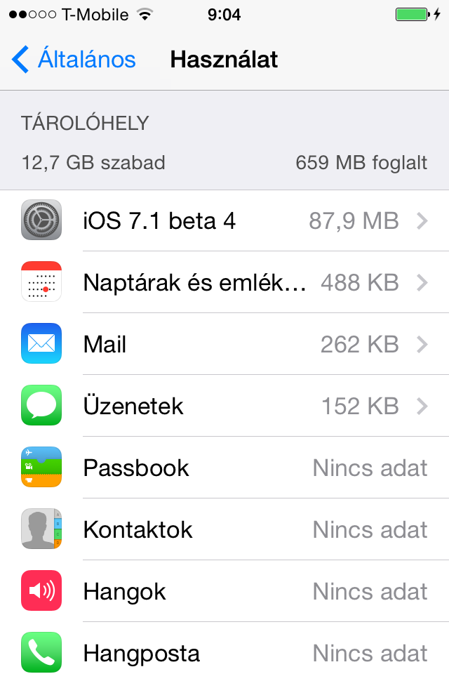 Ingyenes társkereső alkalmazások iPhone 4s-hez