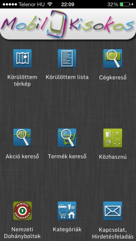 Screenshot 2014.01.09 22.09.17