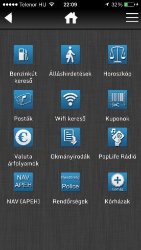 Screenshot 2014.01.09 22.09.39