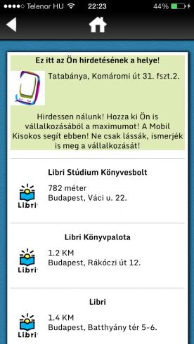 Screenshot 2014.01.09 22.23.06