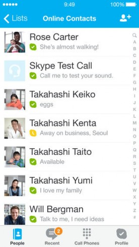 Skype-for-iOS-4.1.7-iPhone-screenshot-001