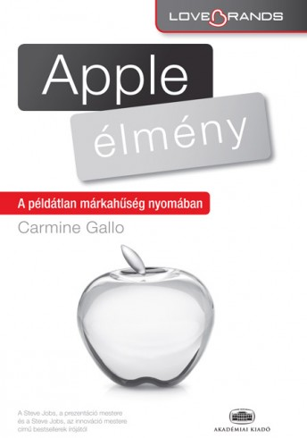 apple_elmeny_127x196mm.indd