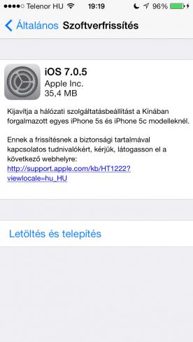 iOS_7.0.5