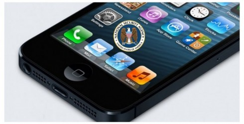 iphone-nsa-820x420