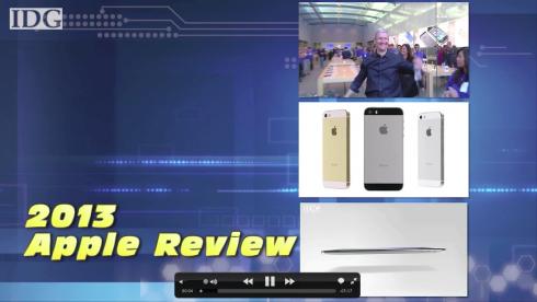 macworld_apple_2013_video