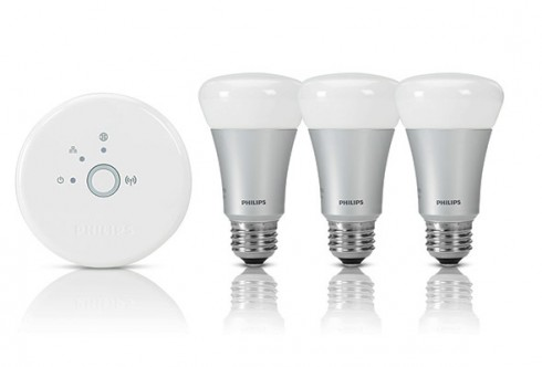 philips-hue-blubs-and-station