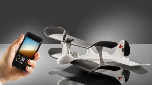 smartplane_HD