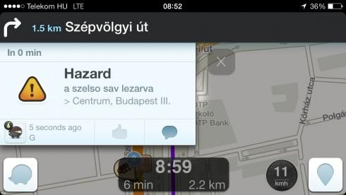 10_szoveges_info