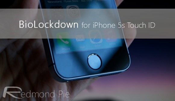 BioLockdown-for-iPhone-5s