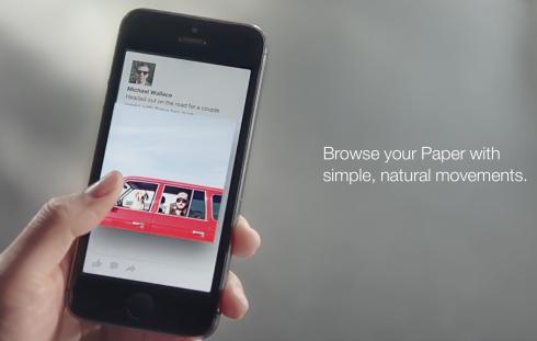 2014 első 10 ingyenes társkereső alkalmazás