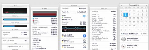 Screen Shot 2014-02-21 at 15.54.32