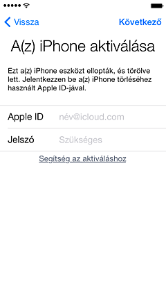 TS4515_02-icloud-activate-iphone-001-hu