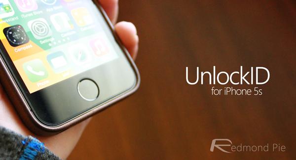 Unlock-ID-header
