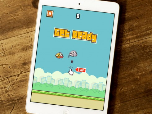 flappy_bird_ipad_mini_hero