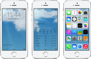 ios_weather_widgets_03