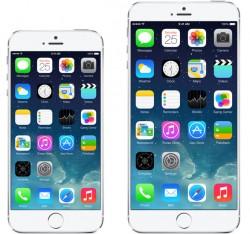 iphone-6-hero1-250x234