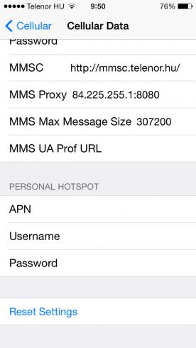 7.1_hotspot_APN