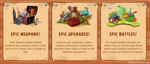 Angry-Birds-Epic-Weapons-Upgrades-and-Battles-640x273