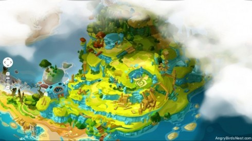 Angry-Birds-Epic-World-Overview-640x361